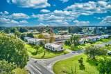 560 Lakeside Boulevard - Photo 3