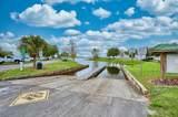560 Lakeside Boulevard - Photo 40