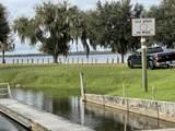 560 Lakeside Boulevard - Photo 52