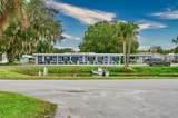 560 Lakeside Boulevard - Photo 66