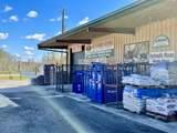 560 Lakeside Boulevard - Photo 69