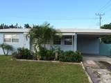 483 Seminole Drive - Photo 2
