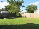 483 Seminole Drive - Photo 20