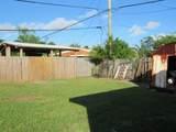 483 Seminole Drive - Photo 21