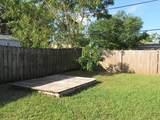 483 Seminole Drive - Photo 22