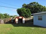 483 Seminole Drive - Photo 24