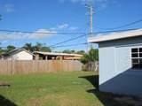 483 Seminole Drive - Photo 26
