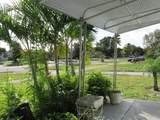 483 Seminole Drive - Photo 5