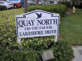 130 Lakeshore Drive - Photo 1