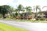 7070 Golf Colony Court - Photo 15