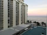 1010 Ocean Boulevard - Photo 2