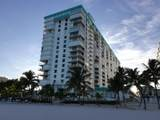 1010 Ocean Boulevard - Photo 56