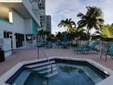 1010 Ocean Boulevard - Photo 59
