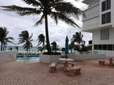 1010 Ocean Boulevard - Photo 75