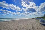4748 Ocean Boulevard - Photo 20