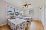 1475 4th Avenue - Photo 8