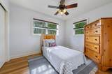 1475 4th Avenue - Photo 9