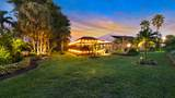 4481 Wellington Shores Drive - Photo 2