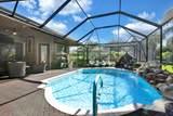 4481 Wellington Shores Drive - Photo 49