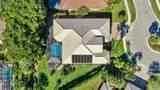4481 Wellington Shores Drive - Photo 59
