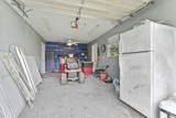 2102 Elizabeth Avenue - Photo 21