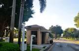 15217 Lakes Of Delray Boulevard - Photo 30