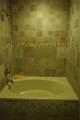 3405 Heather Terrace - Photo 12