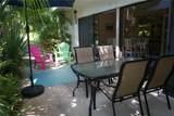 3405 Heather Terrace - Photo 17