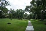3405 Heather Terrace - Photo 21