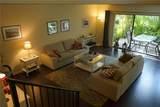 3405 Heather Terrace - Photo 4