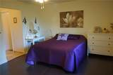 3405 Heather Terrace - Photo 9