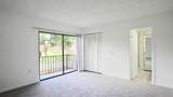 520 5th Court - Photo 10