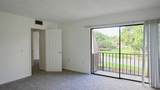 520 5th Court - Photo 11