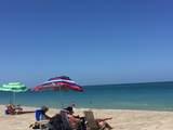 2400 Ocean 7553 Drive - Photo 23