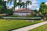 23198 L Ermitage Circle - Photo 45