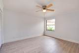 16600 Traders Crossing - Photo 11