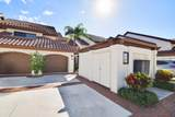 16600 Traders Crossing - Photo 13