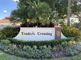 16600 Traders Crossing - Photo 15