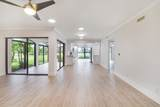 16600 Traders Crossing - Photo 3
