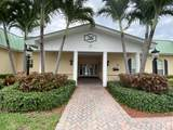 15 Colonial Club Drive - Photo 23