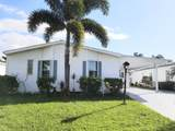 8188 Sandwedge Terrace - Photo 1