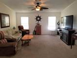 8188 Sandwedge Terrace - Photo 4