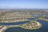 7883 Nile River Road - Photo 24