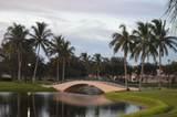 7883 Nile River Road - Photo 48