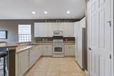 4205 Aberfoyle Avenue - Photo 12