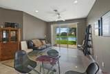 4205 Aberfoyle Avenue - Photo 17