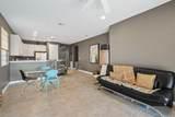4205 Aberfoyle Avenue - Photo 19