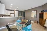 4205 Aberfoyle Avenue - Photo 20