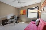 4205 Aberfoyle Avenue - Photo 31