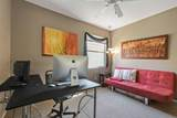 4205 Aberfoyle Avenue - Photo 32